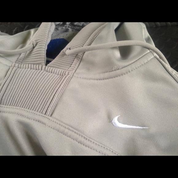Nike Lebron James Signature Collection
